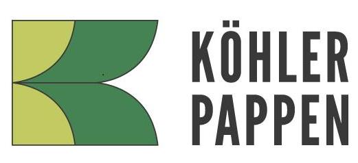 Kohler Pappen
