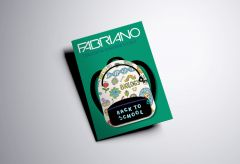 Catalog Quaderni Fabriano