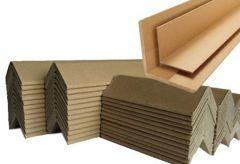 Colțar din carton