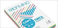 CopyTinta ColorMix