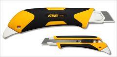 Cutter Olfa Heavy Duty L5-AL