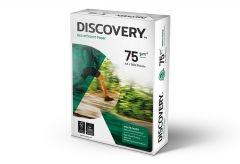 Discovery Hârtie Eco