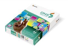 DNS Color Print