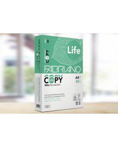 Copy Life