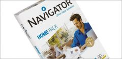 Navigator Home Pack