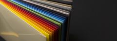 Sirio Color E A4/A3