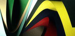 Sirio Color A4/A3
